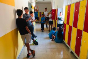 Scuole-dell-arca_scuola-media